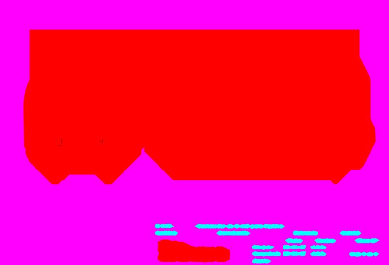 Contenedor de líquidos